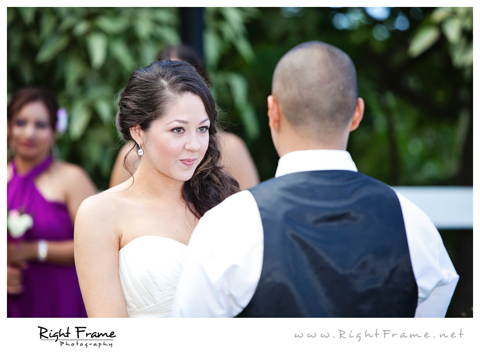 140_honolulu_wedding_photography_Kualoa_ranch_paliku_gardens_