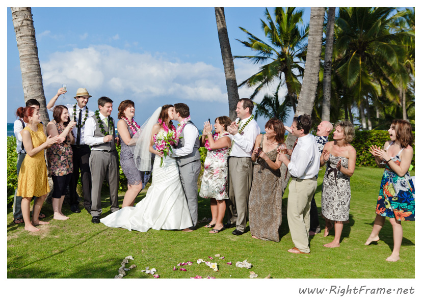 142_Oahu_wedding_photographer