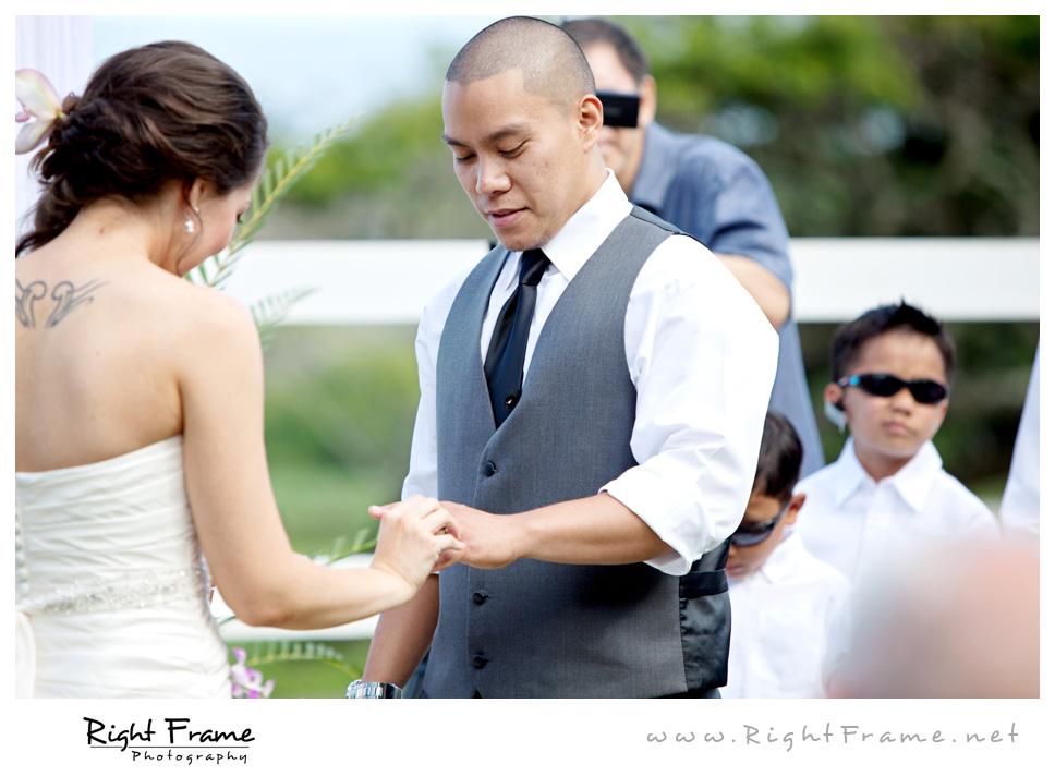 142_honolulu_wedding_photography_Kualoa_ranch_paliku_gardens_