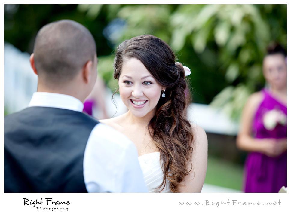 144_honolulu_wedding_photography_Kualoa_ranch_paliku_gardens_