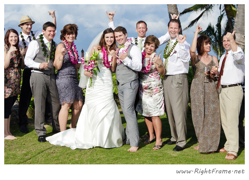 145_Oahu_wedding_photographer