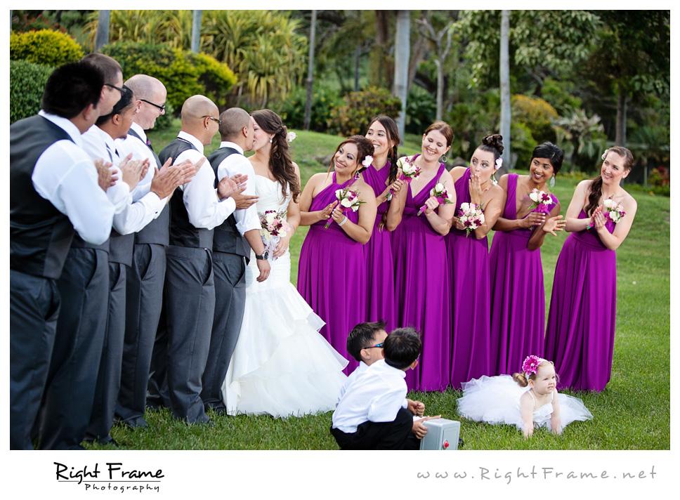 145_honolulu_wedding_photography_Kualoa_ranch_paliku_gardens_