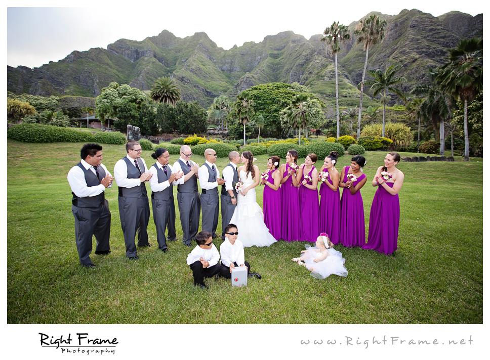 146_honolulu_wedding_photography_Kualoa_ranch_paliku_gardens_