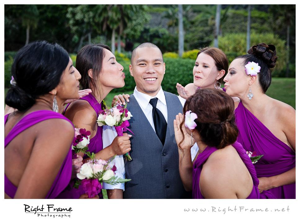 147_honolulu_wedding_photography_Kualoa_ranch_paliku_gardens_