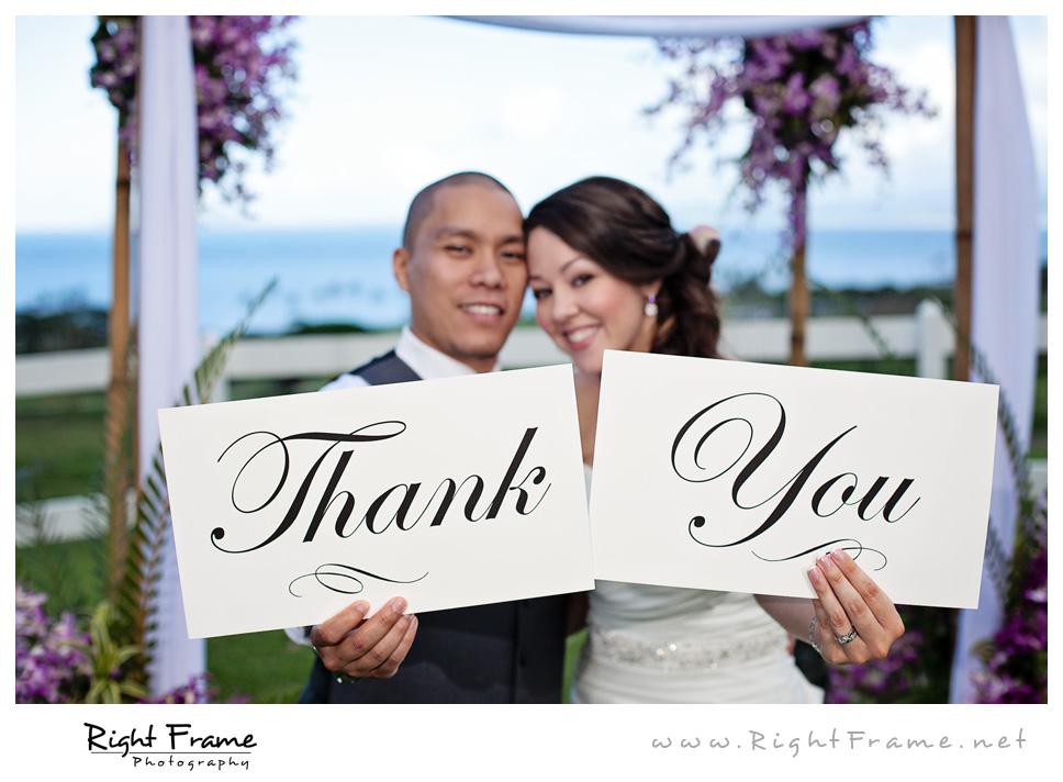 151_honolulu_wedding_photography_Kualoa_ranch_paliku_gardens_