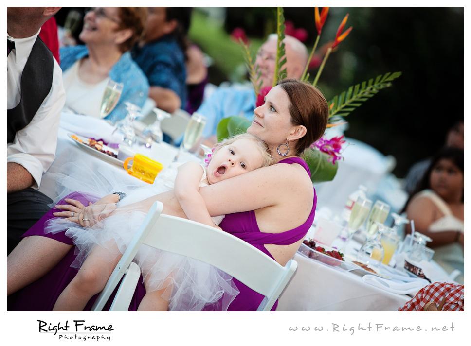 155_honolulu_wedding_photography_Kualoa_ranch_paliku_gardens_