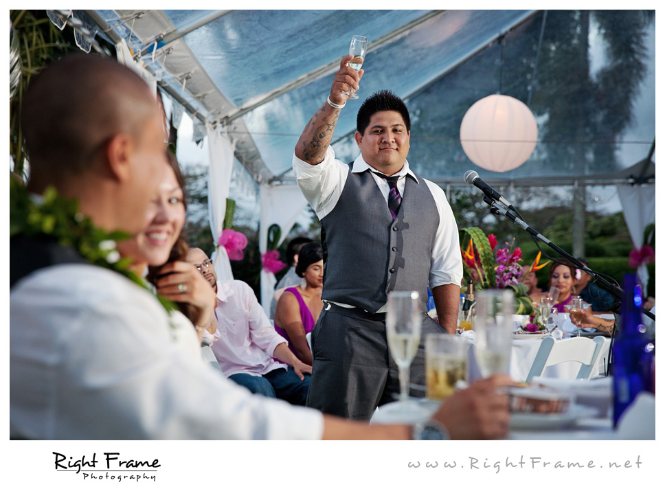 156_honolulu_wedding_photography_Kualoa_ranch_paliku_gardens_