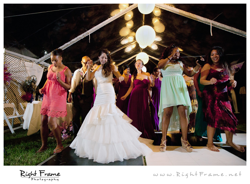159_honolulu_wedding_photography_Kualoa_ranch_paliku_gardens_