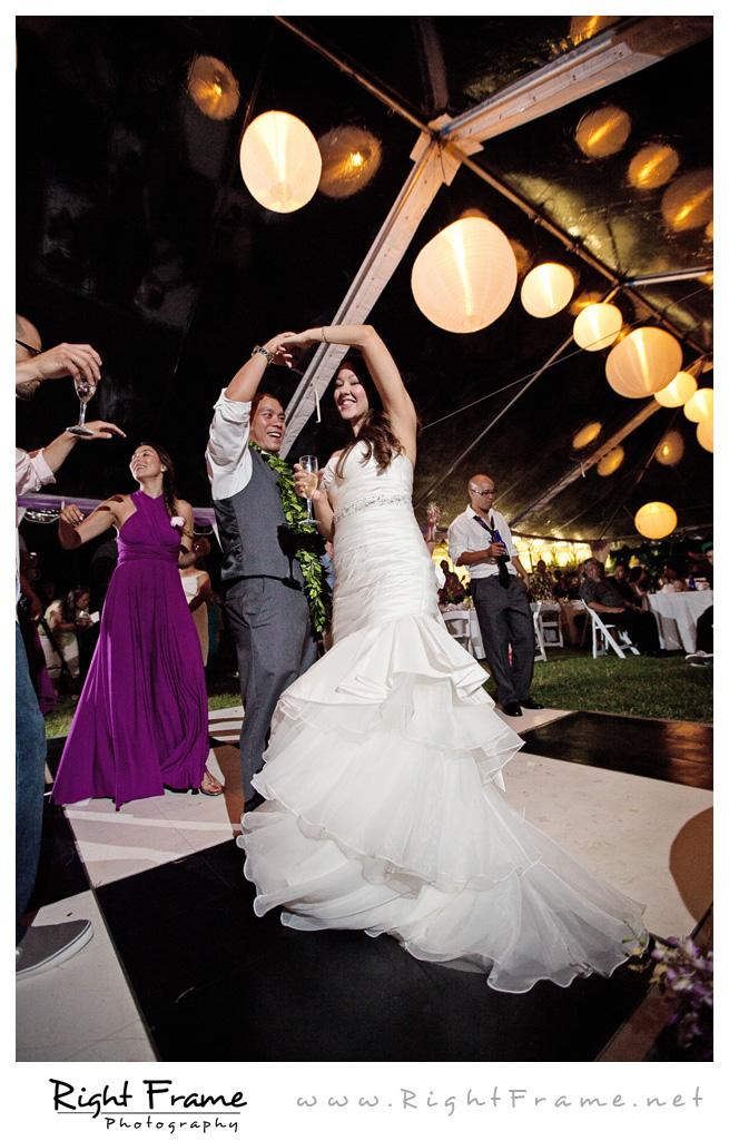 161_honolulu_wedding_photography_Kualoa_ranch_paliku_gardens_