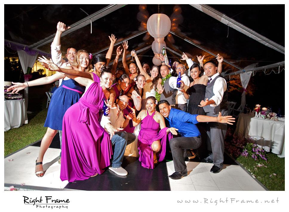 163_honolulu_wedding_photography_Kualoa_ranch_paliku_gardens_