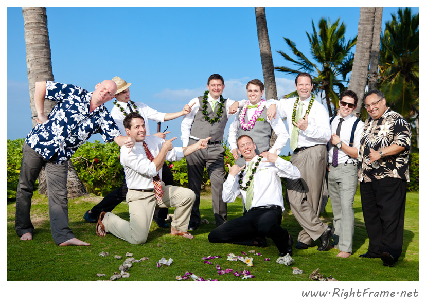 166_Oahu_wedding_photographer