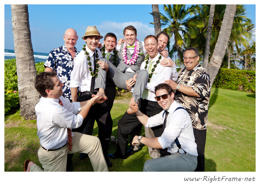 173_Oahu_wedding_photographer