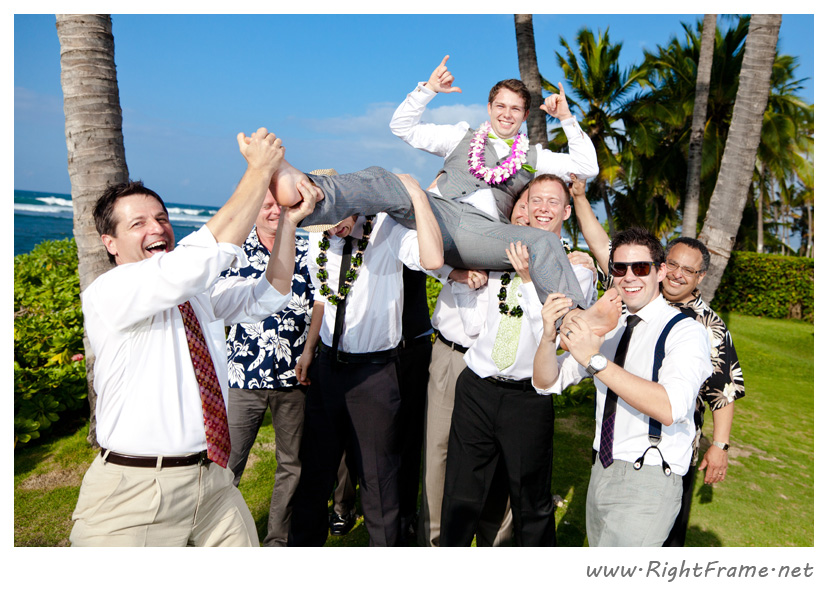 174_Oahu_wedding_photographer