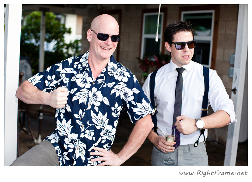 181_Oahu_wedding_photographer