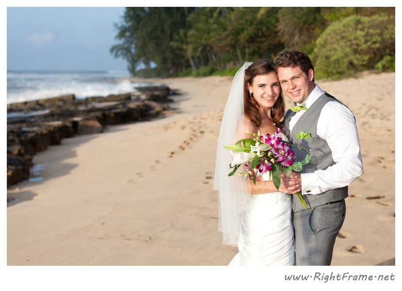 185_Oahu_wedding_photographer