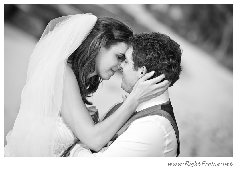 190_Oahu_wedding_photographer