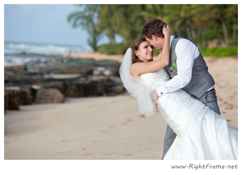 191_Oahu_wedding_photographer
