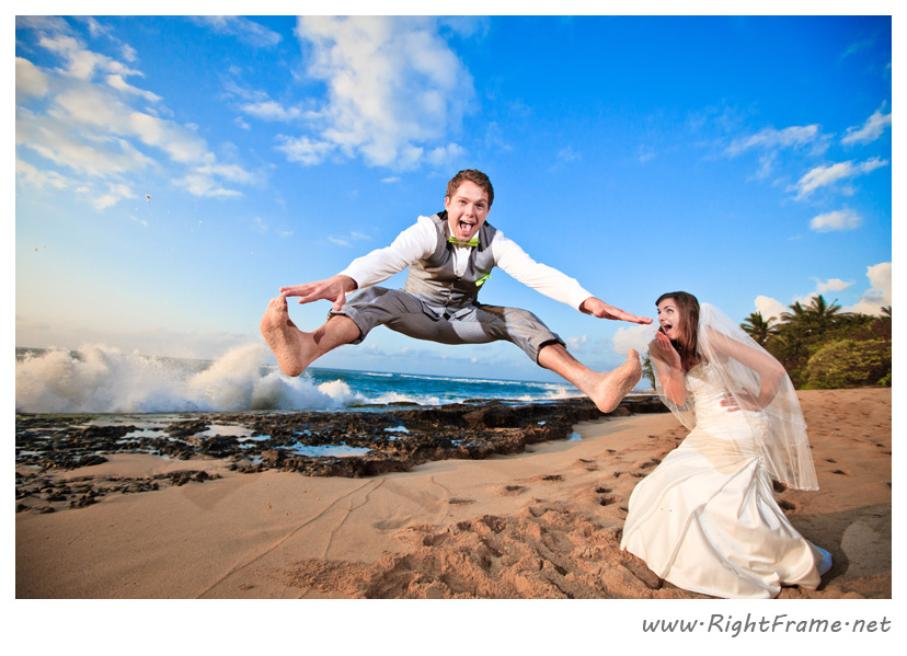 212_Oahu_wedding_photographer