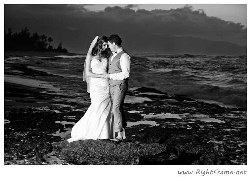 239_Oahu_wedding_photographer