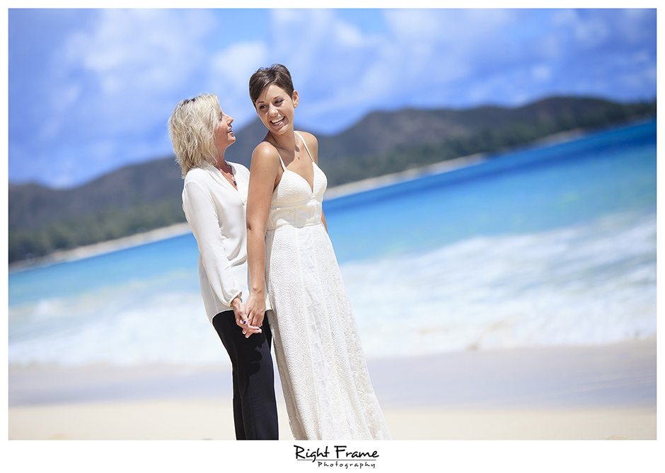001_Hawaii_Oahu_gay_wedding_lesbian_marriage