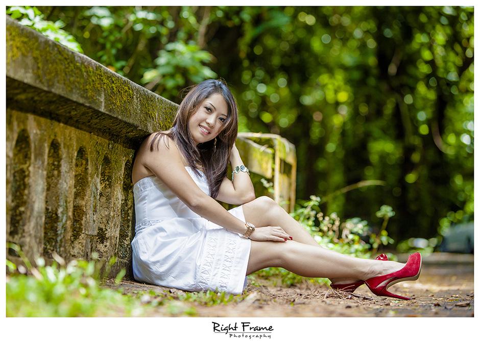 002_Honolulu_Senior_Portraits_High_school_