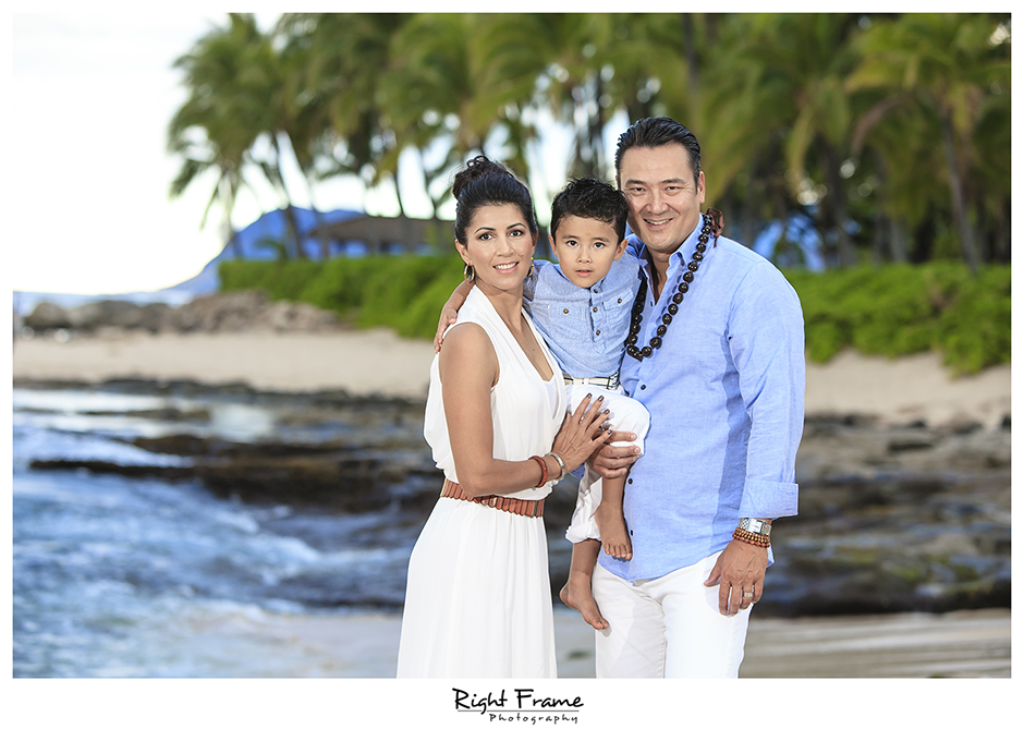 002_the_best_Oahu_Ko_Olina_Family_Photographers