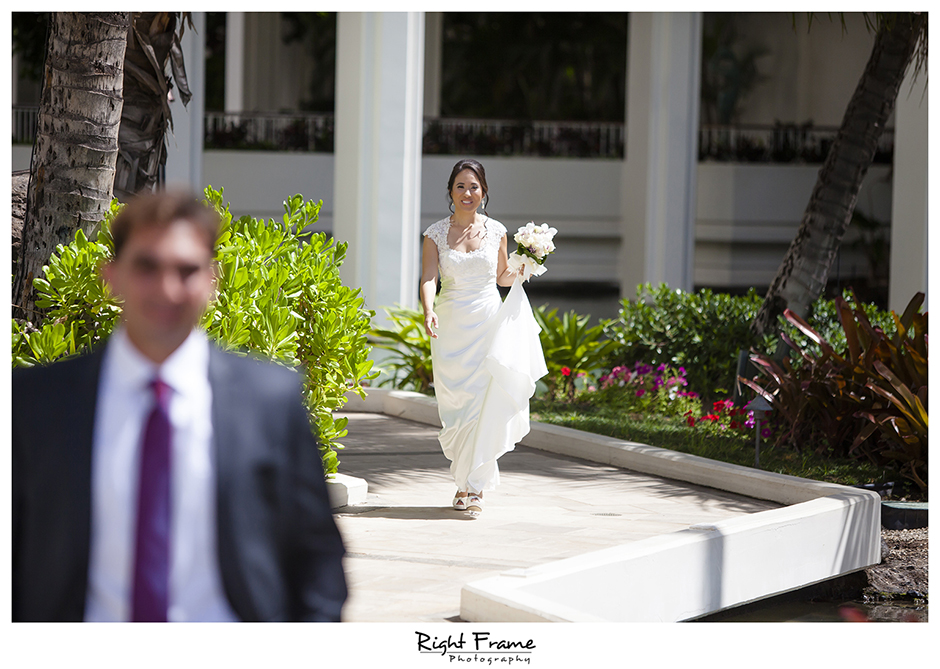 003_Wedding_reception_in_JW_Marriott_Ihilani_Hotel_at_Hokulani_Ballroom_Ko_Olina