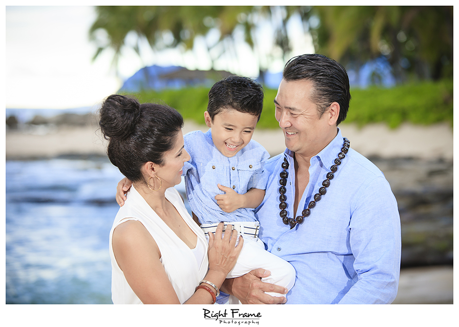 003_the_best_Oahu_Ko_Olina_Family_Photographers
