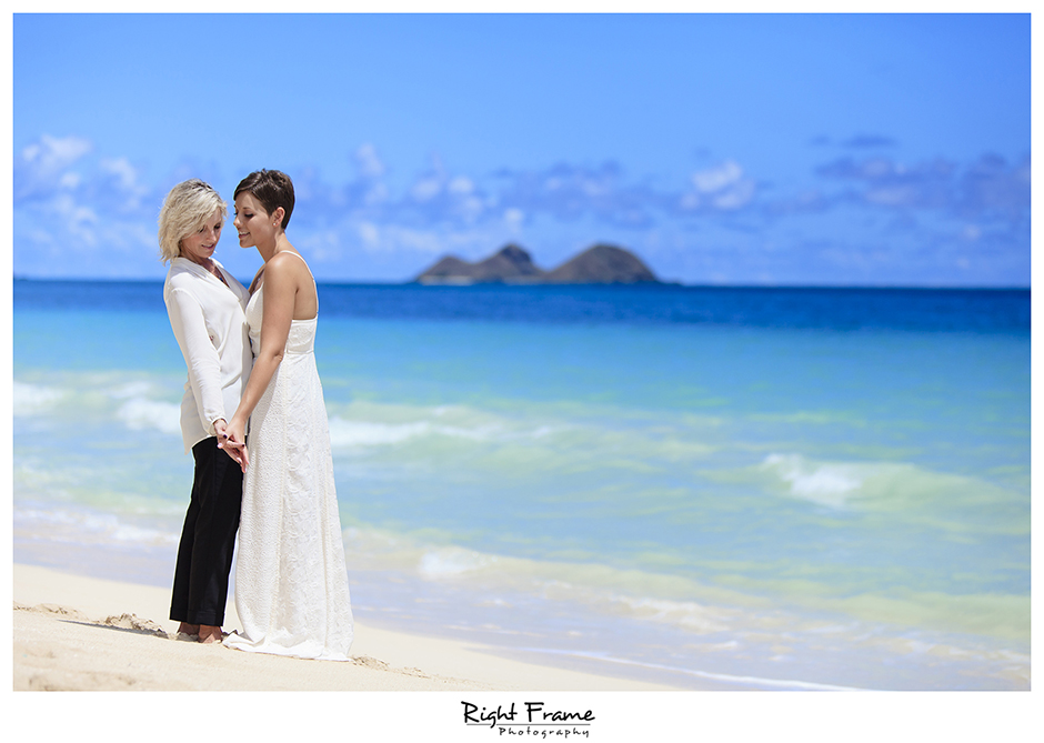 004_Hawaii_Oahu_gay_wedding_lesbian_marriage