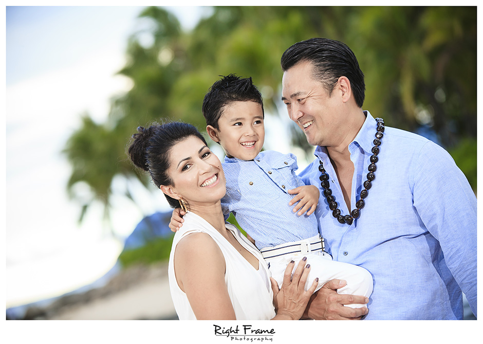 004_the_best_Oahu_Ko_Olina_Family_Photographers