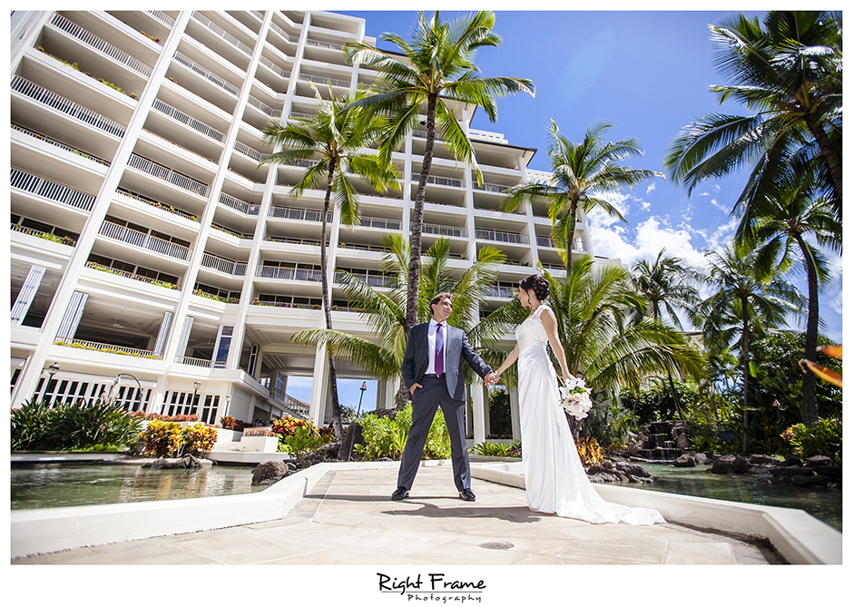 005_Wedding_reception_in_JW_Marriott_Ihilani_Hotel_at_Hokulani_Ballroom_Ko_Olina