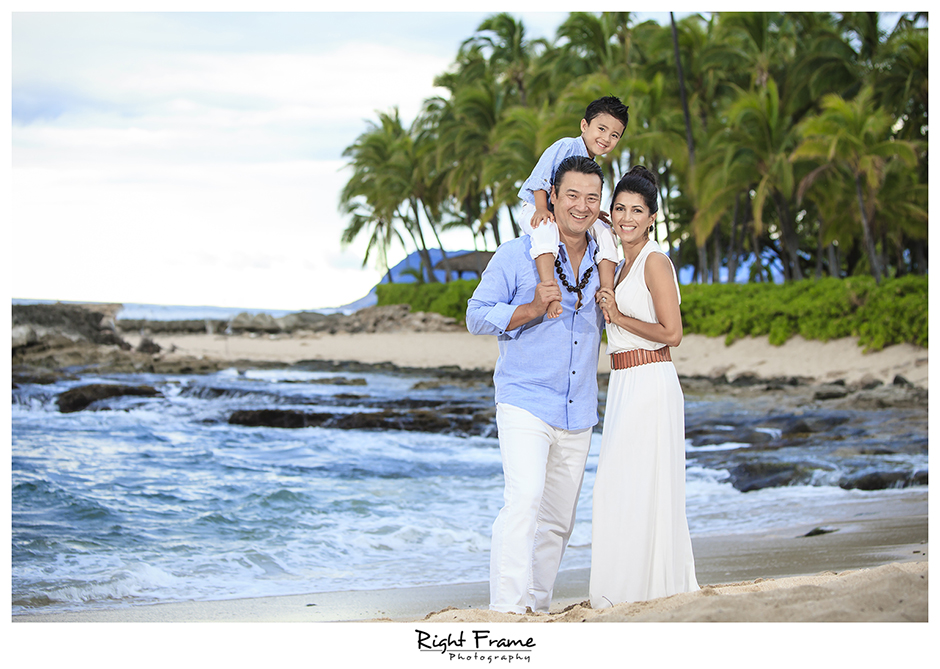 005_the_best_Oahu_Ko_Olina_Family_Photographers