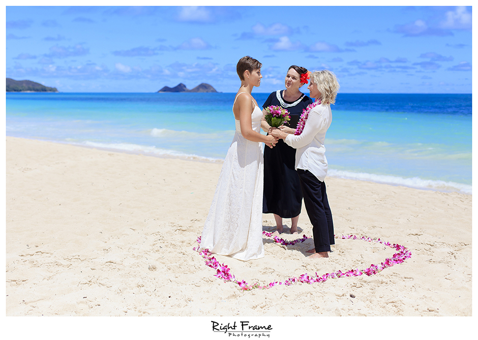 006_Hawaii_Oahu_gay_wedding_lesbian_marriage