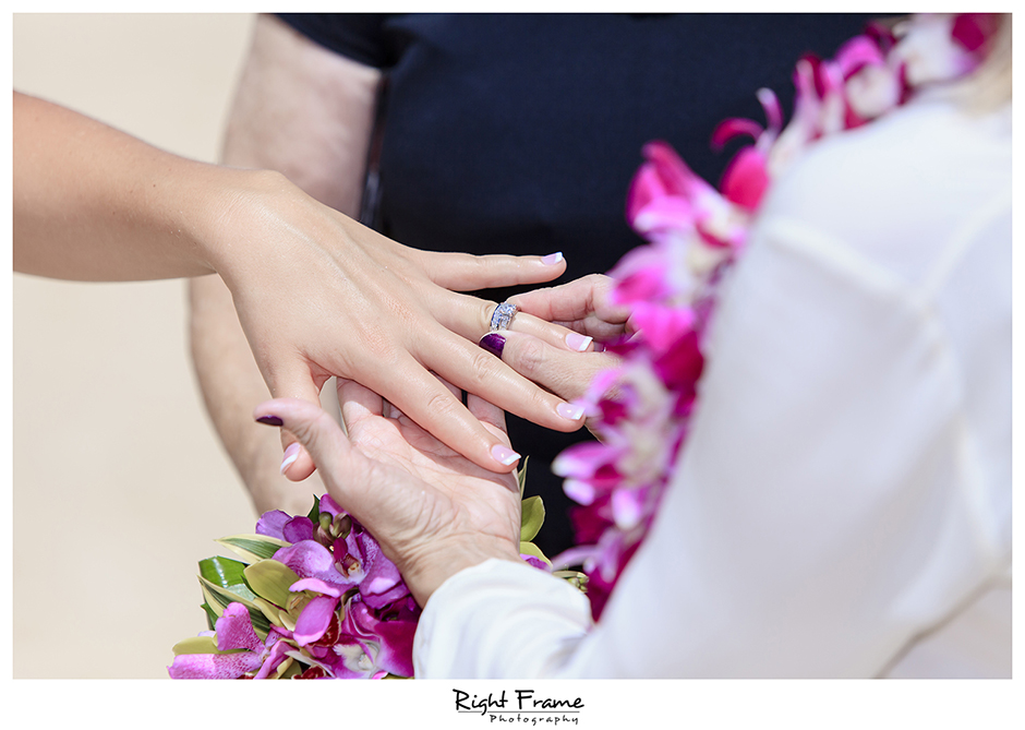 007_Hawaii_Oahu_gay_wedding_lesbian_marriage