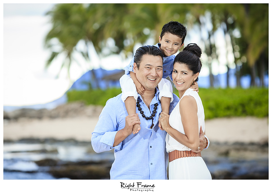 007_the_best_Oahu_Ko_Olina_Family_Photographers