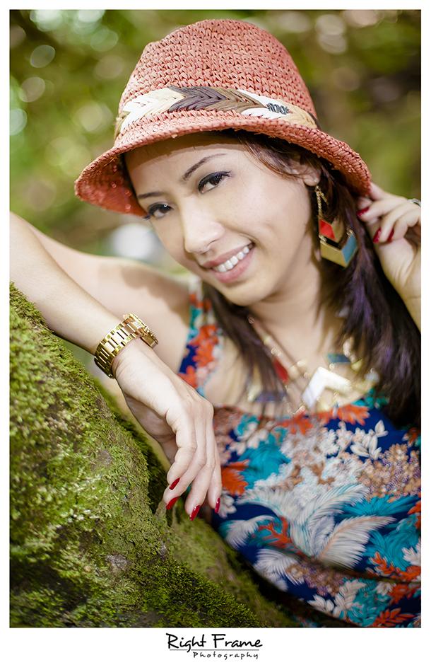 008_Honolulu_Senior_Portraits_High_school_