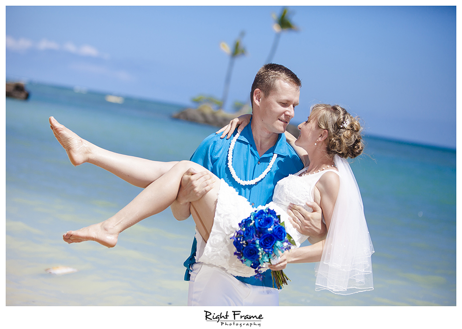 008_Oahu_wedding_photographers_Kahala_Beach