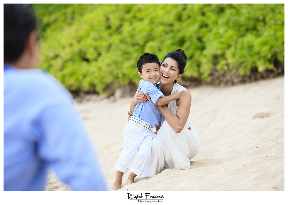 010_the_best_Oahu_Ko_Olina_Family_Photographers