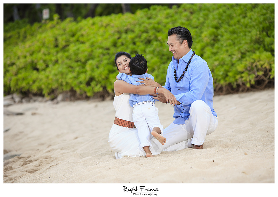 011_the_best_Oahu_Ko_Olina_Family_Photographers