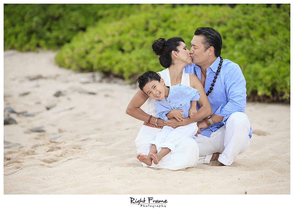 012_the_best_Oahu_Ko_Olina_Family_Photographers