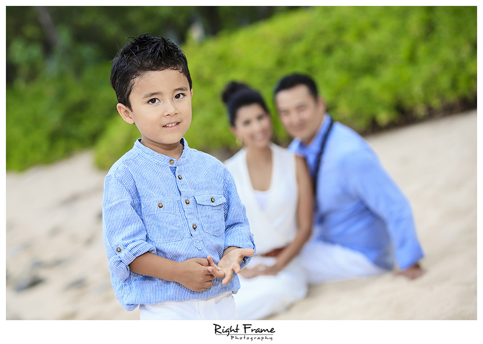 013_the_best_Oahu_Ko_Olina_Family_Photographers