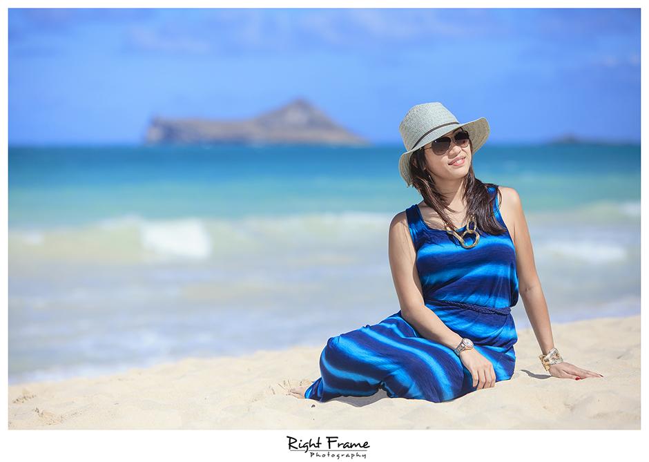 014_Honolulu_Senior_Portraits_High_school_