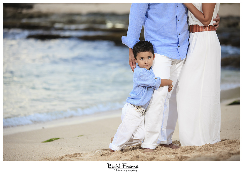 014_the_best_Oahu_Ko_Olina_Family_Photographers