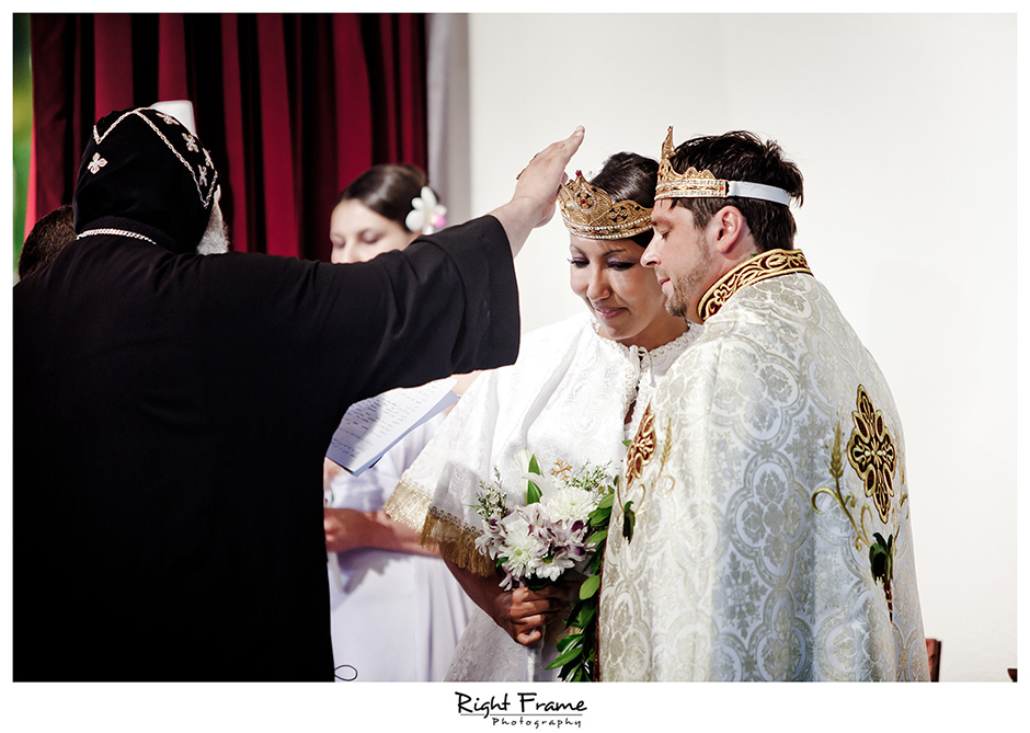 015_Honolulu_wedding_photographers_Oahu_Koolau_Ballrooms