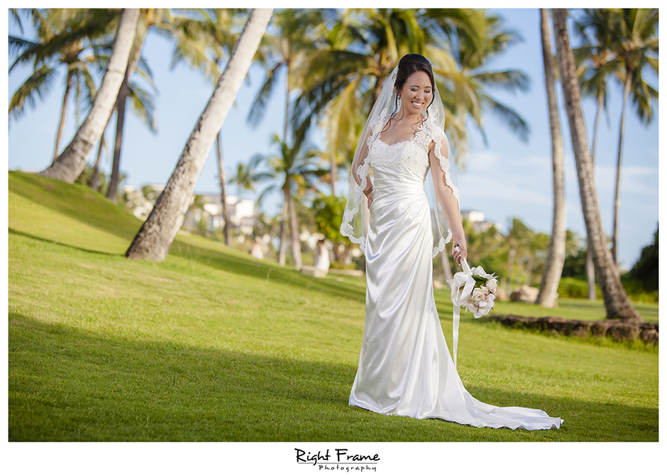 015_Wedding_reception_in_JW_Marriott_Ihilani_Hotel_at_Hokulani_Ballroom_Ko_Olina