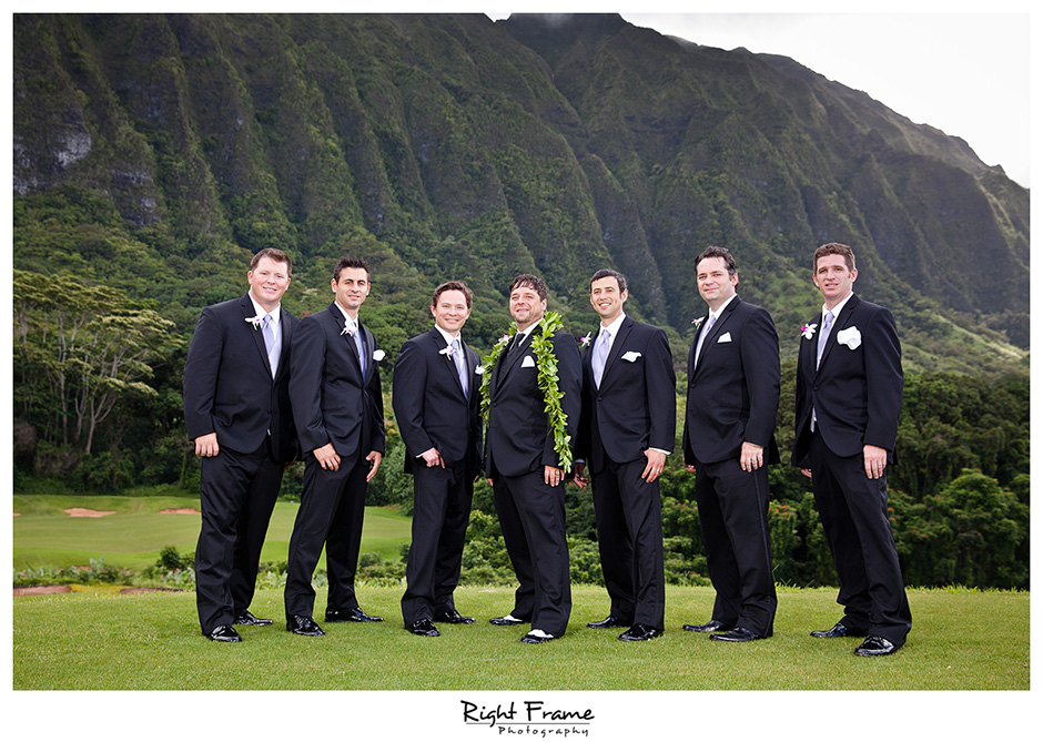 020_Honolulu_wedding_photographers_Oahu_Koolau_Ballrooms