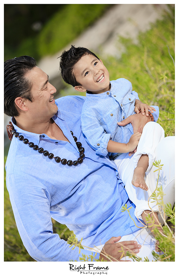 020_the_best_Oahu_Ko_Olina_Family_Photographers