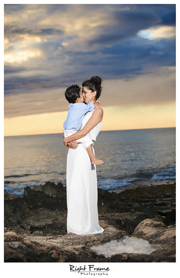 022_the_best_Oahu_Ko_Olina_Family_Photographers