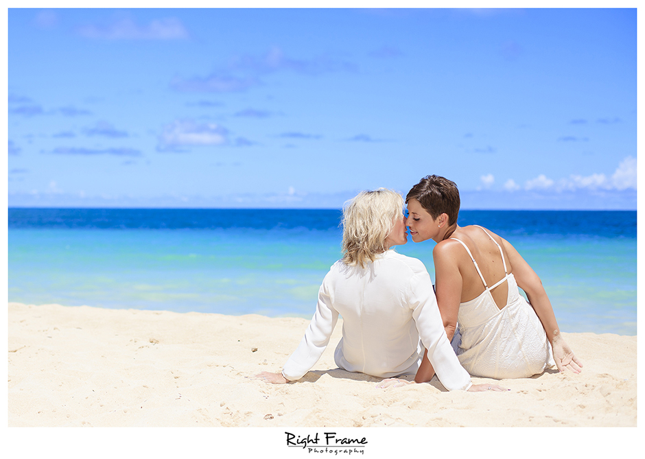 023_Hawaii_Oahu_gay_wedding_lesbian_marriage