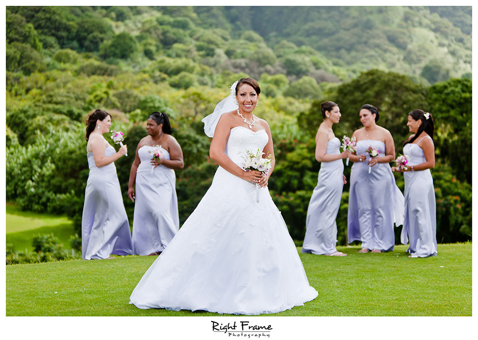 025_Honolulu_wedding_photographers_Oahu_Koolau_Ballrooms